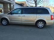 Chrysler Town & Country V6